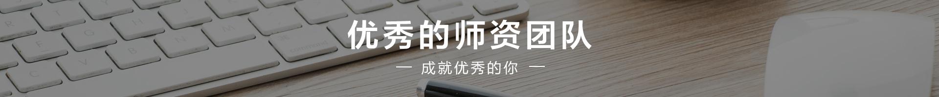 藏象学校师资团队