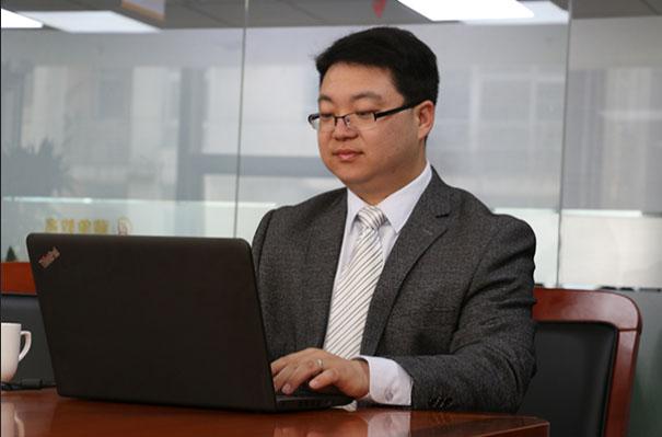 健康管理师高级讲师陈亚征教授带你解开健康管理师的